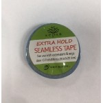 Extra Hold Seamless Tape Extensions Roll