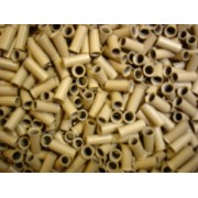 Copper Micro Rings 1000 Piece  One Bottle Type:CU 28*22*70