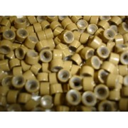 500 Piece Silicone Micro Rings type : Si 50*28*30