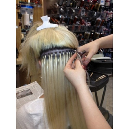 Where To Buy Hair Extensions In San Diego 92