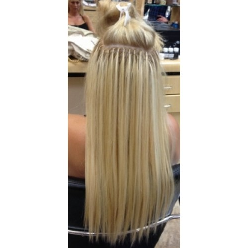 Itip human hair extensions indian remy hair itip human hair extensions 52 pmusecretfo Image collections