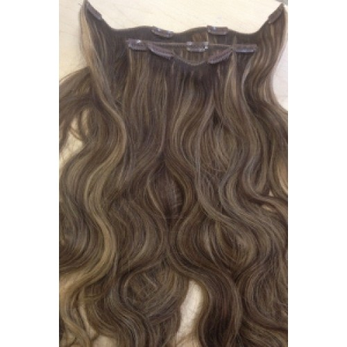 Where To Buy Hair Extensions In San Diego 89