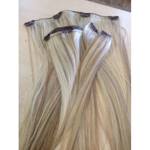 Where To Buy Hair Extensions In San Diego 65