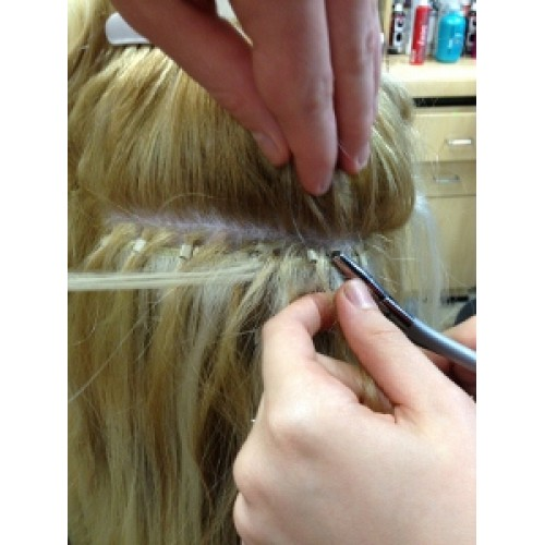Are micro link hair extensions good indian remy hair are micro link hair extensions good 22 pmusecretfo Images