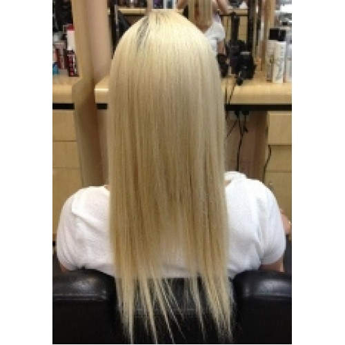 Where To Buy Hair Extensions In San Diego 55
